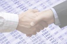 deb-finance